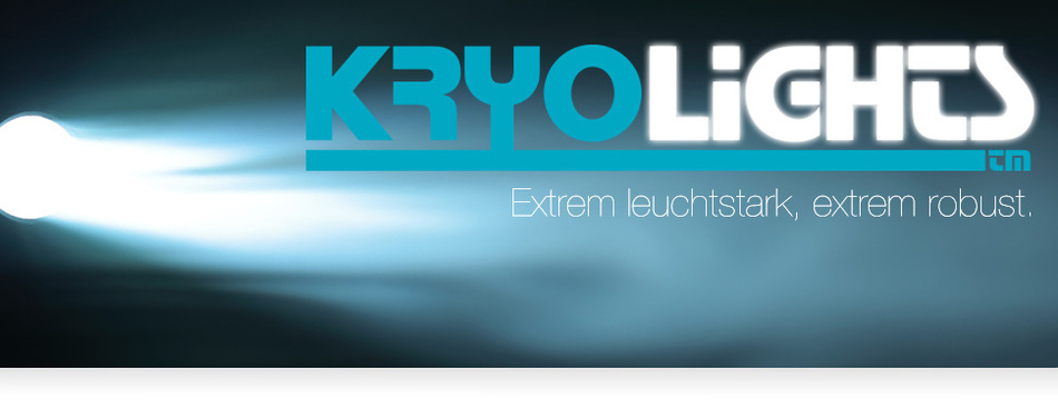 KryoLights